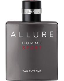 CHANEL - Allure Homme Sport Eau Extreme