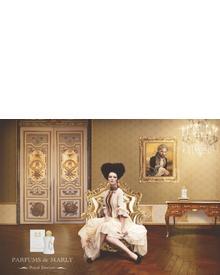Parfums de Marly Darcy. Фото 2