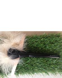 Givenchy Professional Powder Brush. Фото 1