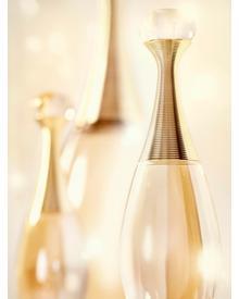 Dior J`Adore Voile de Parfum. Фото 3