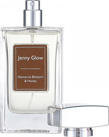 Jenny Glow Nectarine Blossom & Honey. Фото 2