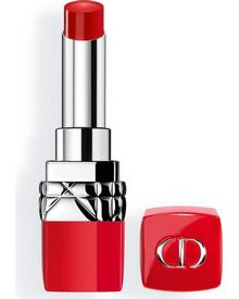 Dior - Rouge Dior Ultra Rouge