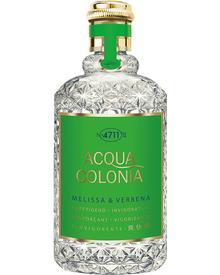 Acqua Colonia 4711 - Melissa & Verbena