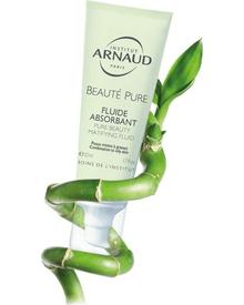 Arnaud - Beaute Pure Fluide Absorbant