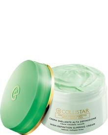 Collistar - High-definition Slimming Cream