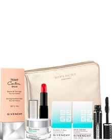 Givenchy - Teint Couture Balm Set