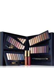 Estee Lauder - Give Every Shade Limited Edition