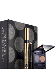 Estee Lauder - After Hours The Smoky Eye