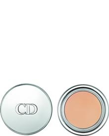 Dior - Eye Prime Longwear Eye Primer