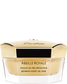 Guerlain - Abeille Royale Masque Gel Miel Reparateur