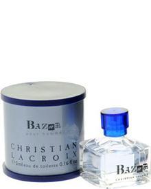 Christian Lacroix Bazar pour homme. Фото 1