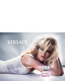 Versace Bright Crystal. Фото 3
