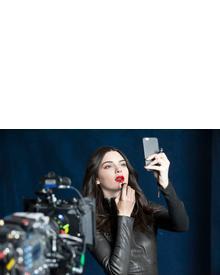 Estee Lauder Pure Color Envy Lip Potion. Фото 2