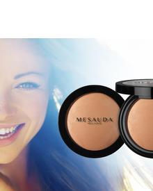 MESAUDA Light'n Bronze. Фото 2