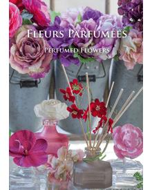 Durance Fleur Parfumee. Фото 2