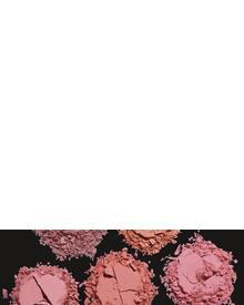 MESAUDA Blush & Contour Palette. Фото 6