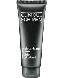 Clinique - Moisturizing Lotion for Men
