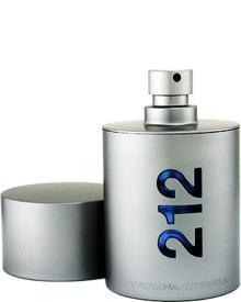 Carolina Herrera 212 For Man. Фото 4