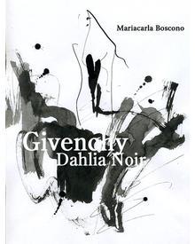 Givenchy Dahlia Noir Eau de Toilette. Фото 2