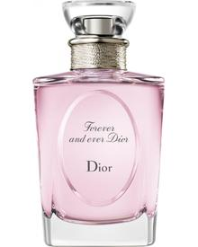 Dior - Forever and ever Dior