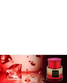 Armaf Niche Red Ruby. Фото 3