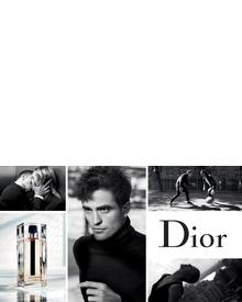 Dior Homme Sport  2017. Фото 1