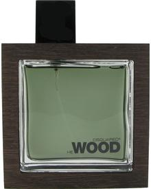 Dsquared - He Wood Rocky Mountain Wood