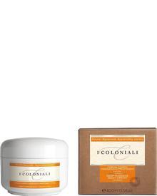 I Coloniali Deep Massage Body Cream Myrrh new. Фото 1