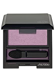 Shiseido - Luminizing Satin Eye Color