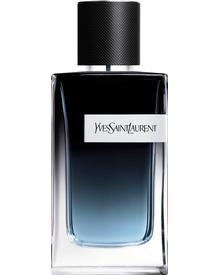 Yves Saint Laurent - Y Eau De Parfum