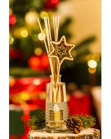 Durance Christmas Scented Bouquet. Фото 1