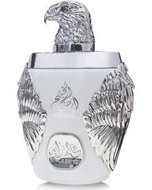 Ard Al Khaleej  - Ghala Zayed Luxury Silver