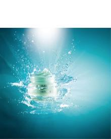 Biotherm Aquasource Air Cream SPF 15. Фото 1