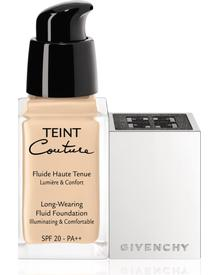 Givenchy - Teint Couture Long-Wearing Fluid
