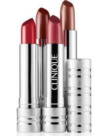 Clinique High Impact Lip Colour. Фото 1