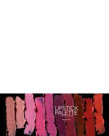 MESAUDA Matte Lipstick Palette. Фото 2