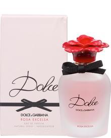 Dolce&Gabbana Dolce Rosa Excelsa. Фото 3