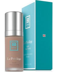 RIVOLI - Le Privilege Base Traitante
