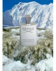 Creed Silver Mountain Water. Фото 3