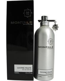 Montale Chypre Fruite. Фото 1