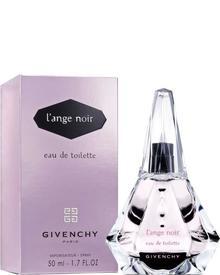 Givenchy L'Ange Noir Eau de Toilette. Фото 2