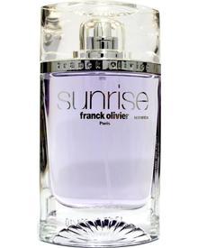 Franck Olivier - Sunrise Women
