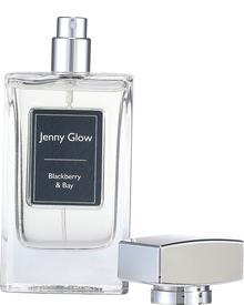 Jenny Glow Blackberry & Bay. Фото 2