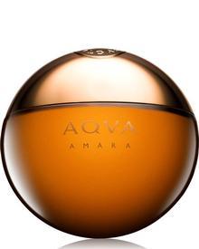 Bvlgari - Aqva Amara