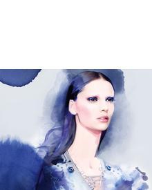 Givenchy Prisme Libre Travel. Фото 1