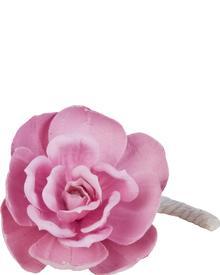 Durance - Refill Scented Flower Eglantine