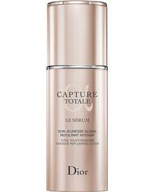 Dior - Capture Totale Le Serum