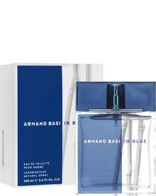 Armand Basi In Blue. Фото 2