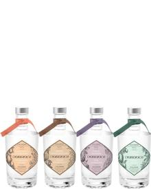 Durance - Cologne with Essential Oils