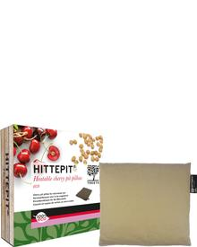 Treets Traditions - Hittepit Eco Square